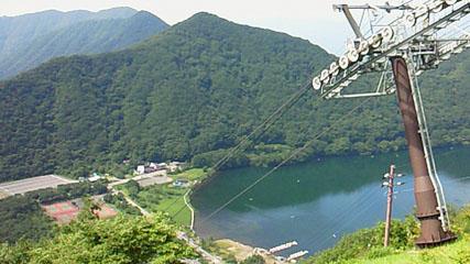 NEC_榛名湖03