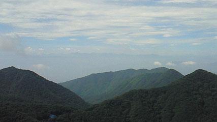 NEC_榛名湖04