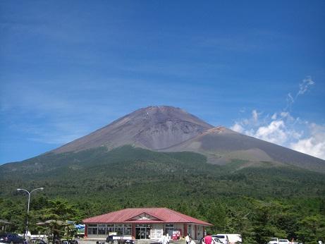 富士山一周3