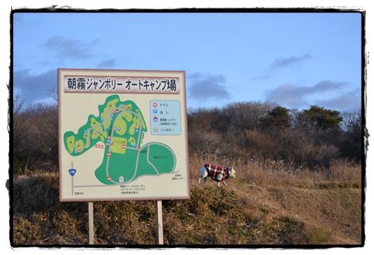 AG2朝ん歩2