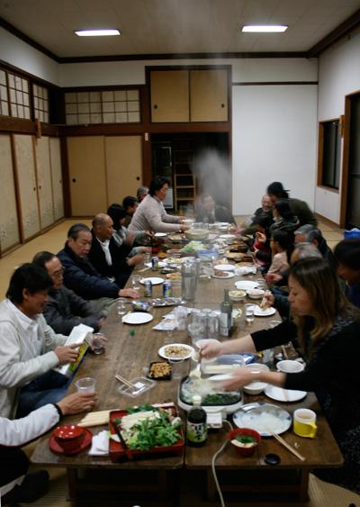 otsukaresamakai_20131210.jpg
