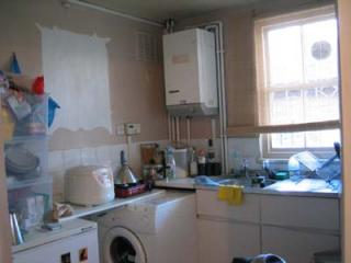 Kitchen-009.jpg