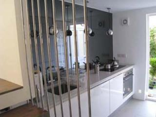 Kitchen-115.jpg