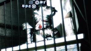アサクリ2 アルタイルの鎧