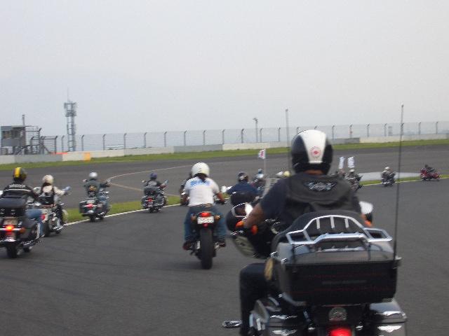 2011BSH 013