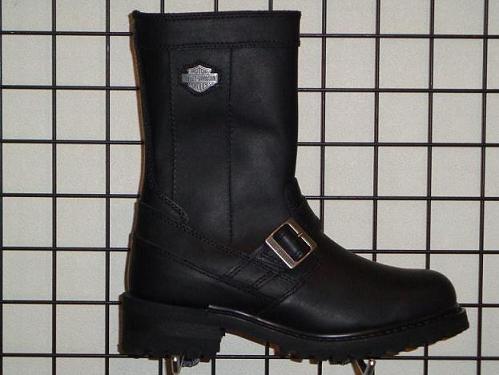 ブーツ 004