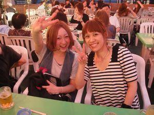 ootsuruhamachi.jpg