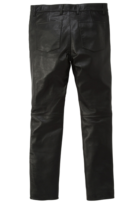 TR05 LEATHER PANTS BLACK(2)_R
