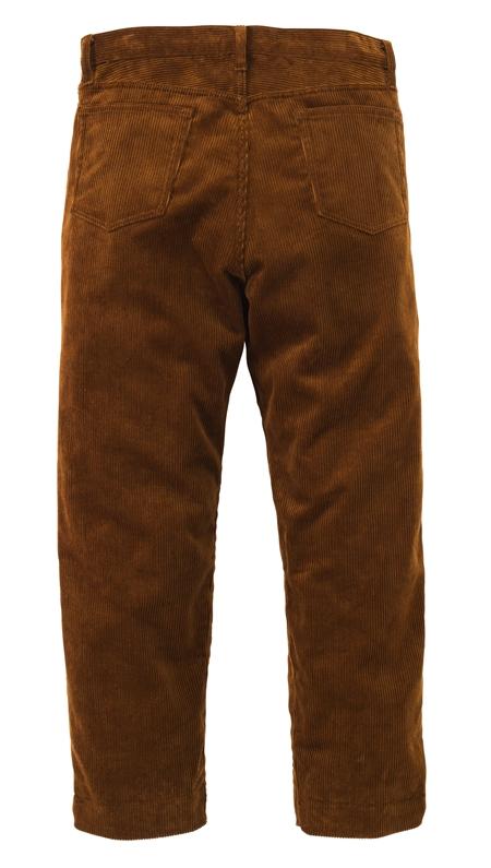 TR06 CORDUROY PANTS BEIGE(2)_R