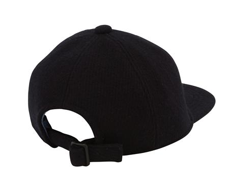 AC05 WOOL BASEBALL CAP NAVY(2)_R
