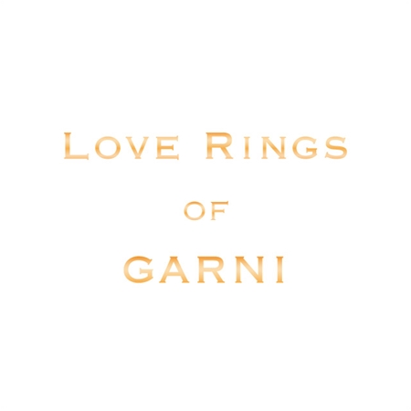 garni_13loverings_01_R.jpg