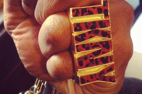swagger-x-vinny-chae-2013-holiday-gold-two-finger-ring-0_R.jpg