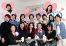 Heart&Pastel-アトリエクラス