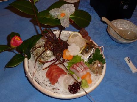 tateyama_2011_dinner_11