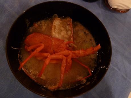 tateyama_2011_dinner_12