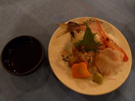 tateyama_2011_dinner_3