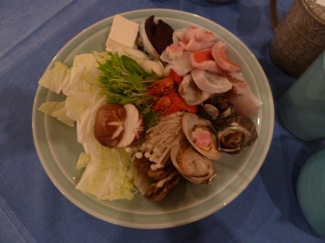 tateyama_2011_dinner_4