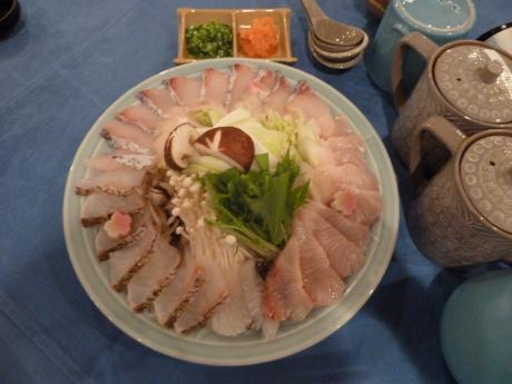 tateyama_2011_dinner_5