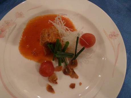 tateyama_2011_dinner_6