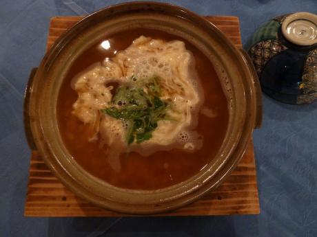 tateyama_2011_dinner_8