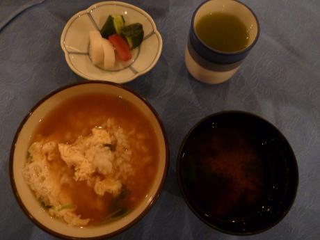 tateyama_2011_dinner_9