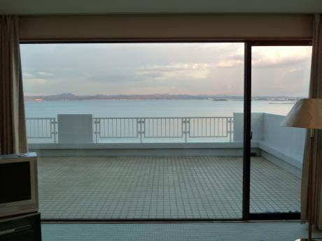 tateyama_2011_toslove_room_3