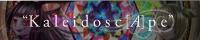 オレオレウサギ presents Compilation Album Vol.1<Kaleidosc[A]pe>