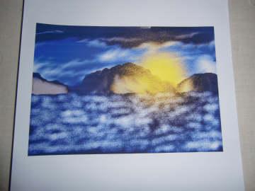 雲海B.jpg