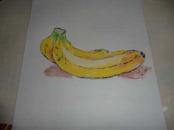 バナナ1家.jpg