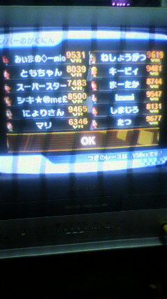 2011010800550000.jpg