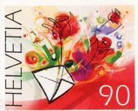 切手1JPG+のコピー_convert_20110131151229