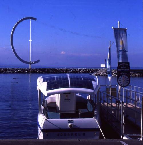 風向計3JPG_convert_20110601094524