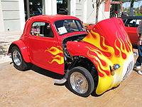 200px-Fiat_Topolino_hotrod_front.jpg