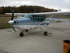 Cessna.172rg[1]