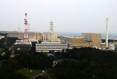 251px-Hamaoka_NPP_201005.jpg