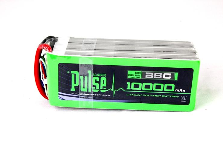plu25-100006.jpg
