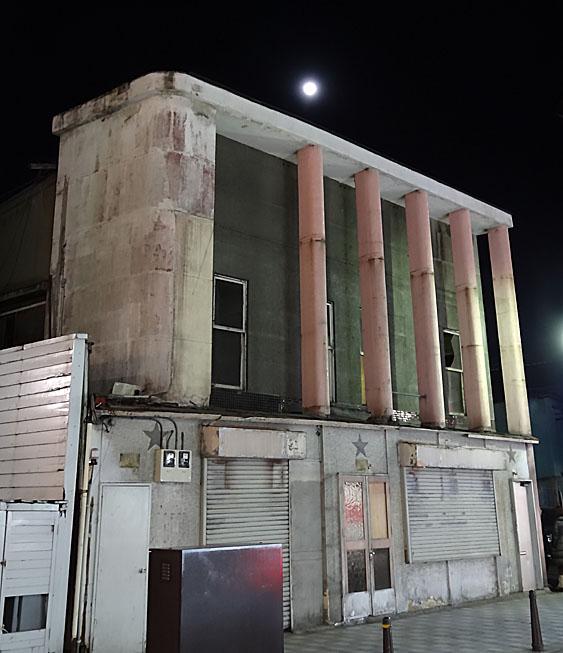 130128金星劇場1