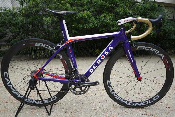 600x401-cycleparadise_37246_0_1_14137903647274.jpeg