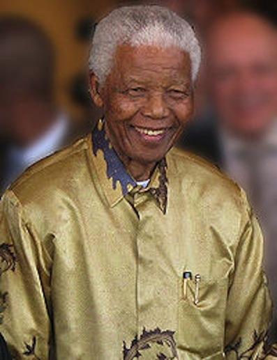 200px-Nelson_Mandela-2008_(edit).jpg