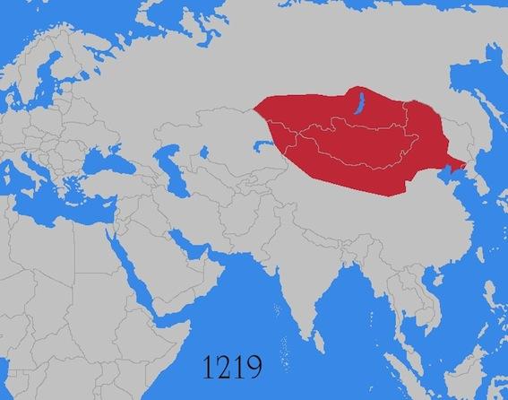 1219年