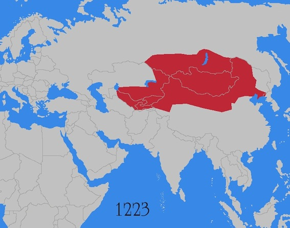 1223年