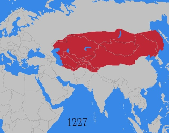 1227年