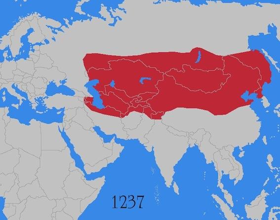 1237年