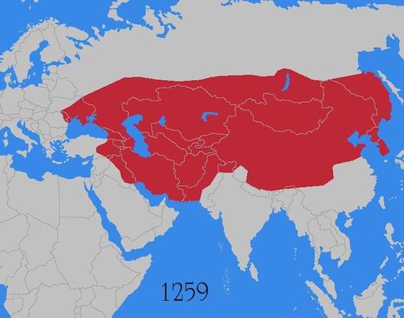 1259年