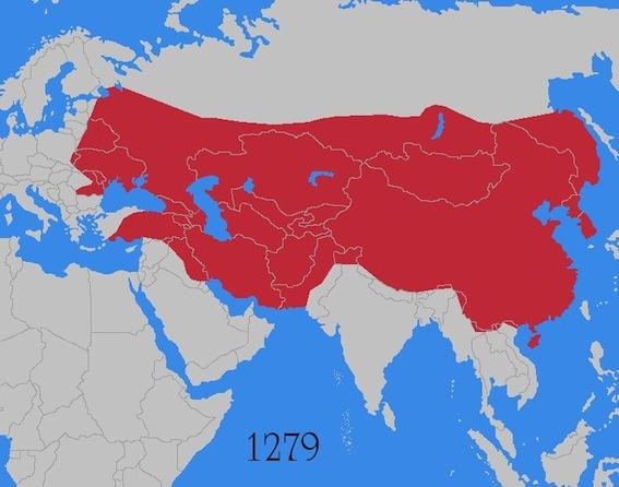 1279年