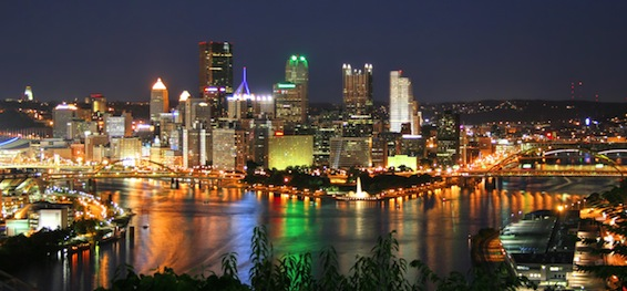 Pittsburgh_Night.jpg
