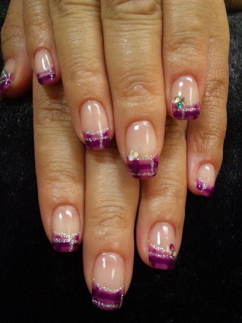 nail-110913