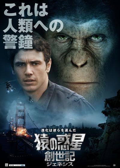 猿の61p