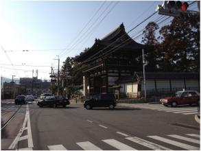 京都240224_02