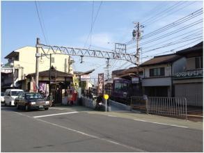 京都240224_03
